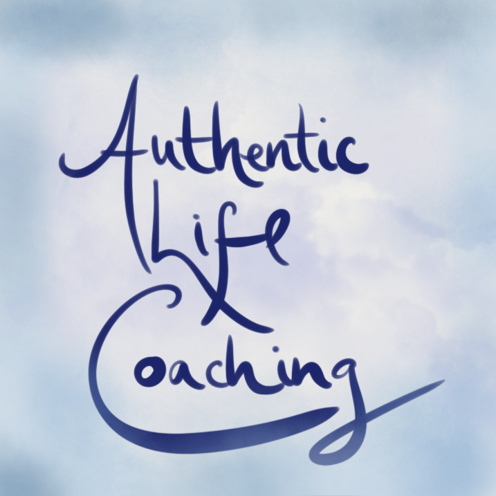 Authentic Life Coaching